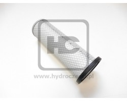 JCB Element air, safety SERVICE FILTERS