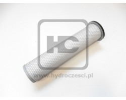 JCB Element air-safety SERVICE FILTERS