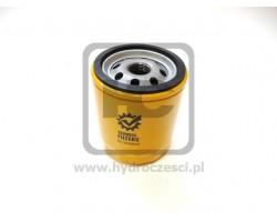 JCB Element engine oil filter SERVICE FILTERS