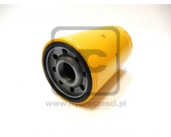 JCB Element engine oil cartridge type SERVICE FILTERS