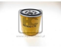 JCB Element oil filter cartridge SERVICE FILTER