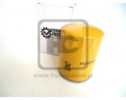 JCB Element oil filter SERVICE FILTERS