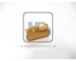 JCB Element servo filter SERVICE FILTERS