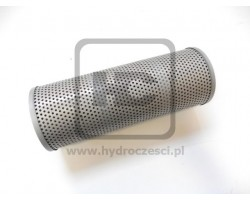 JCB Element filter return SERVICE FILTERS