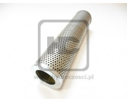 JCB Element filter 25 micron SERVICE FILTERS