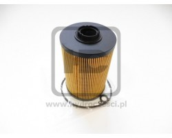 JCB Element fuel filter SERVICE FILTERS