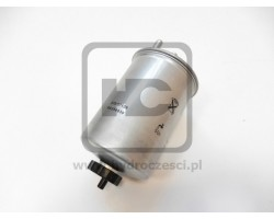 JCB Filter fuel cartridge SERVICE FILTERS