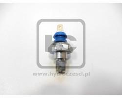 JCB Switch oil pressure