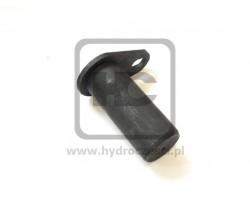 JCB Pin pivot lower