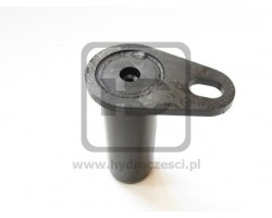 JCB Pin pivot 65mm x 172mm Lg.