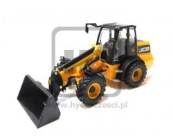 JCB JCB MODEL / TOY TM 310S