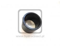 JCB Bearing liner 45mm