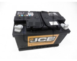 JCB TBA BATTERY 095W PQ48 001 STOCK