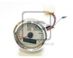 JCB Tachometer