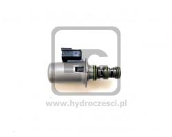 JCB Kit-valve OEM