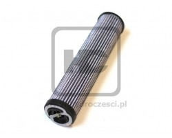 JCB Element 10 micron diameter of 44 mm SERVICE FILTERS