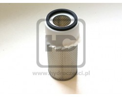 JCB Element air-primary SERVICE FILTERS