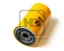JCB Element fuel filter spin-on SERVICE FILTERS