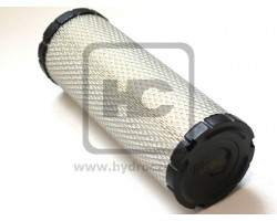 JCB Element main air filter SERVICE FILTERS