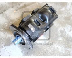 JCB Pump main hydraulic OEM