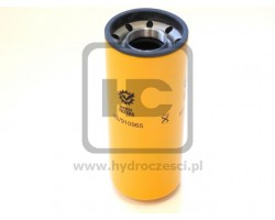 JCB Element oil filter Engine SERVICE FILTERS