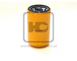 JCB Element engine oil SERVICE FILTERS