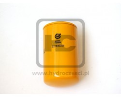 JCB Element oil filter, main spin-on SERVICE FILTERS