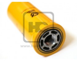 JCB Element oil filter transmission 22 microns