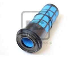 JCB Element air filter - main