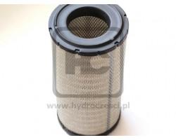 JCB Element air filter, main
