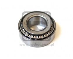 JCB Bearing Taper Roller