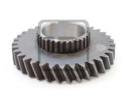 JCB Gear 3rd Speed SS750 Low Ratio
