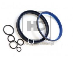 JCB Kit seal axle lock