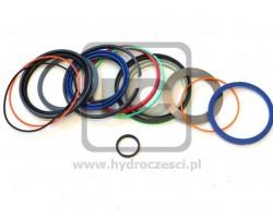 JCB Kit-repair dipper ram