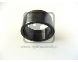 JCB Bearing Liner 45-55-28
