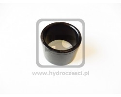 JCB Bearing Liner 50-60-40