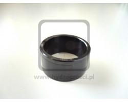 JCB Bearing liner 50mm pivot bore