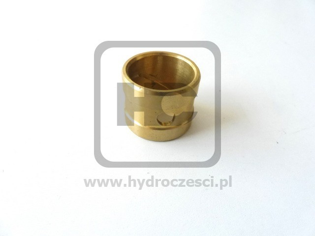 Bronze Bushing 25mm I.D X 30mm OD x 25mm Long
