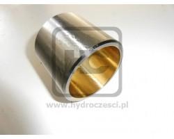 JCB Bearing Bi-metalic 70mm OD x 60mm ID
