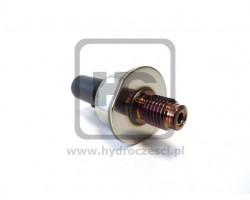 JCB Sensor