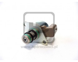 JCB Pump fuel injector DFP4.2