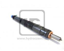 JCB Injector T4