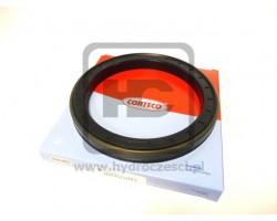 JCB Seal - Cassette CORTECO