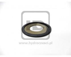 JCB Seal trunnion CORTECO