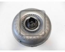 JCB Converter W300 3.01 Ratio
