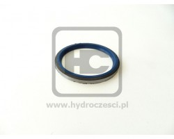 JCB Seal grease, pivot pin 70MM