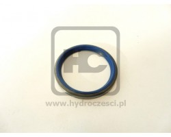 JCB Seal pivot pin 50 X 60 X 5