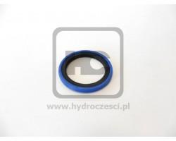 JCB Seal piston head