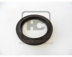 JCB Seal triple lip 100 X 75 X 12