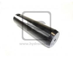 JCB Pin pivot 152 Long